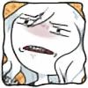DerpInc's avatar