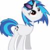 derpishhorsey's avatar