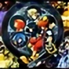 Derpitydo's avatar