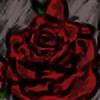Derplah's avatar