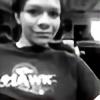 Derpman171998's avatar