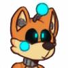 Derpmaster28's avatar