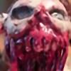 derpmiester's avatar