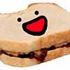 Derpoderpoderpoderp's avatar