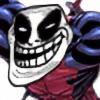 Derppool's avatar