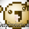 DerpProductions19239's avatar