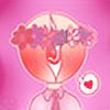 DerpstheKaiden's avatar