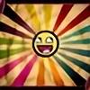 derpswag2013's avatar