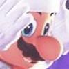 DerpTheAlmighty's avatar