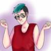 derpthewayward's avatar