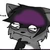 derpthinkplz's avatar