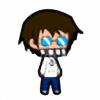 Derpthisdevelopment's avatar