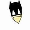 Derptyderpderpderp's avatar