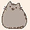 Derpu's avatar