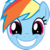 Derpwave's avatar
