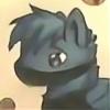 Derpworthy's avatar