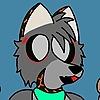 Derpy-Blitz's avatar