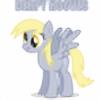 DeRpY-da-derp's avatar