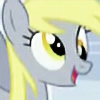 Derpy-Hooves's avatar