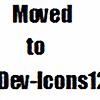 Derpy-Hooves23's avatar