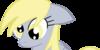Derpy-Muffin-Love's avatar