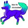 derpy-thanatos-2001's avatar