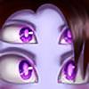 Derpy-Waffles's avatar