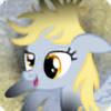 derpy11's avatar