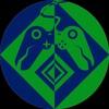 Derpy11732's avatar