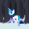 Derpy15's avatar