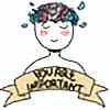 derpy202's avatar