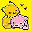 derpy333's avatar
