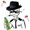 Derpy4eva's avatar