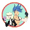 derpy526's avatar