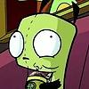 Derpy845's avatar