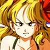 Derpy900's avatar