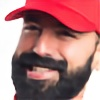 Derpy990's avatar