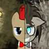 DerpyAndTheDoctorDis's avatar