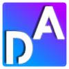 DerpyArtHD's avatar