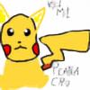 Derpyattack's avatar