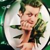 derpycat2's avatar
