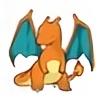 DerpyChariZard14's avatar