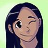 derpychocho's avatar