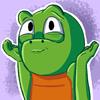 DerpyCroc's avatar