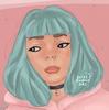 DerpyDaphneArt's avatar