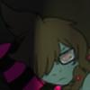 DerpyDeino's avatar