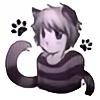 derpyderp910's avatar