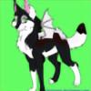 Derpydog123's avatar