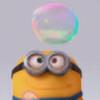 DerpyDragon223's avatar