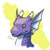 DerpyDragonBlaze's avatar